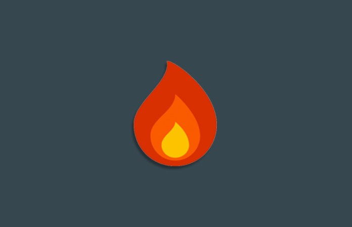 ICO Hot List