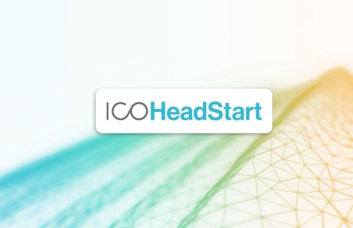 ICO HeadStart Review
