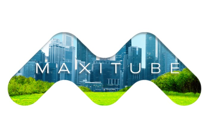 maxitube