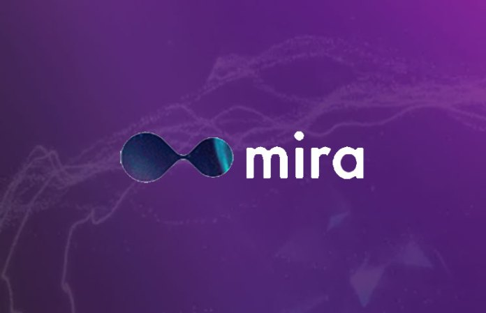Image result for miralab ico