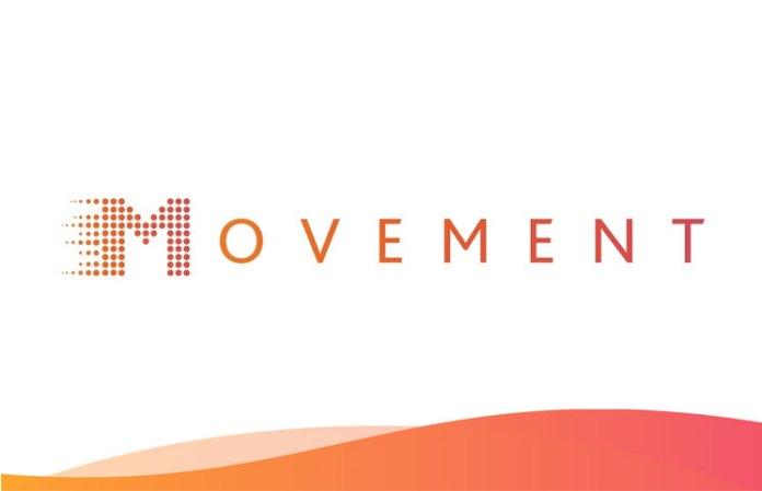 Movement App ICO