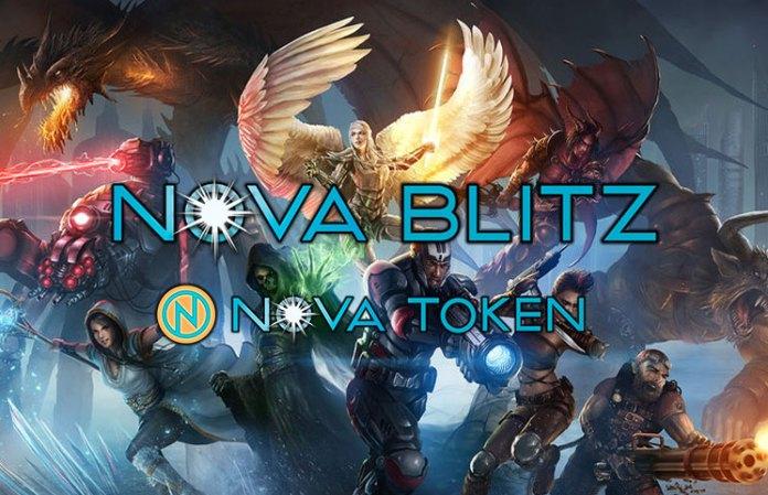 novablitz