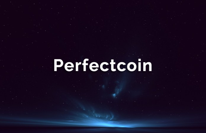 Perfect Coin