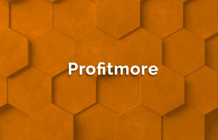 Profitmore