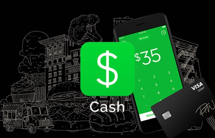 Square cash app bitcoin review buysell btc cryptocurrency payments square cash app bitcoin ccuart Choice Image