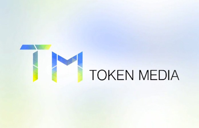 token media