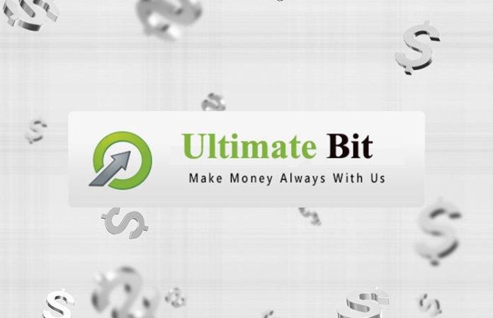 Ultimate-bit
