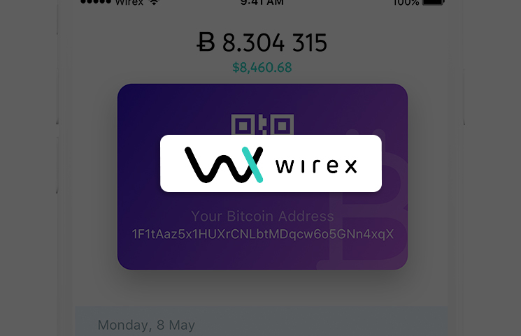 How to buy bitcoin from wirex ethereum wallet creation needs ether how to buy bitcoin from wirex ethereum wallet creation needs ether ccuart Image collections