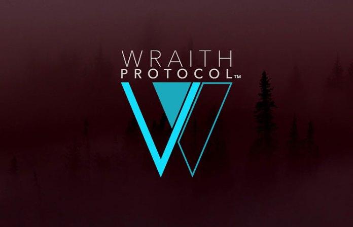 2. Sự thất bại với Wraith Protocol