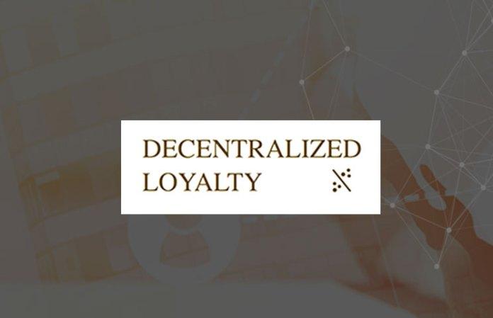 Token Loyalty