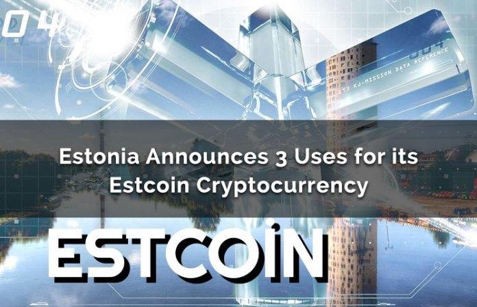Estonia TokenEST