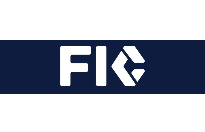 FIC Network ICO Review
