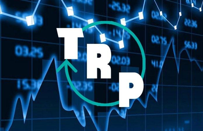 TRP Token