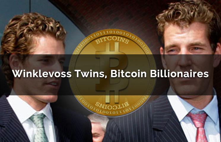 When Did Winklevoss First Buy Bitcoin Litecoin Hash Rate