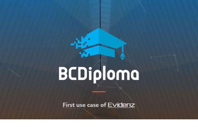 BCDiploma