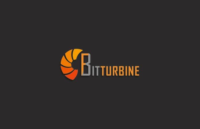 Bit Turbine