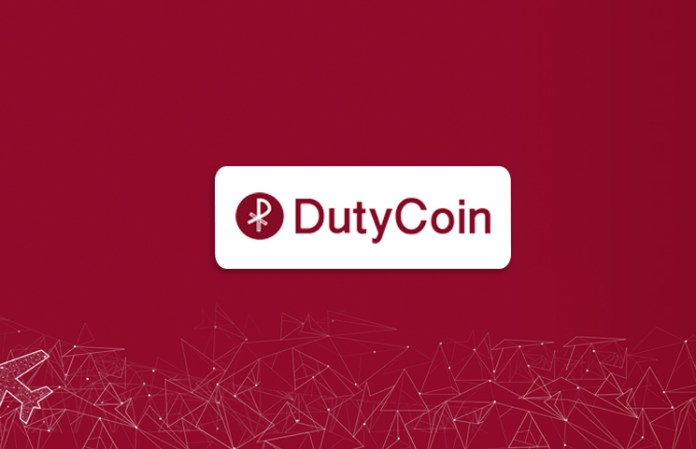 DutyCoin