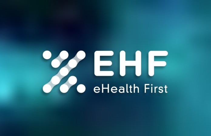 ehealth first