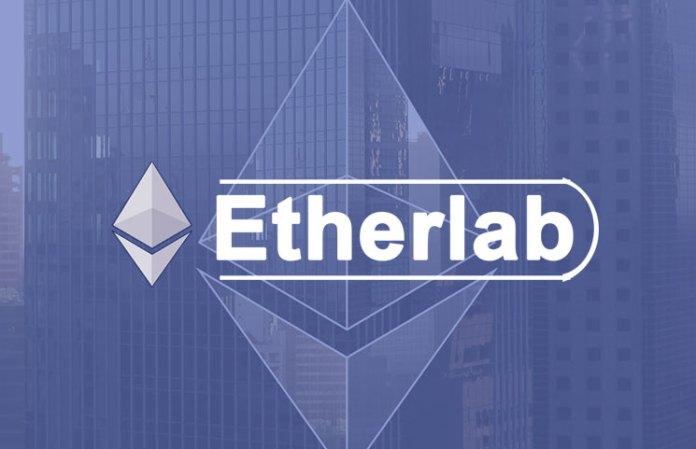 etherlab