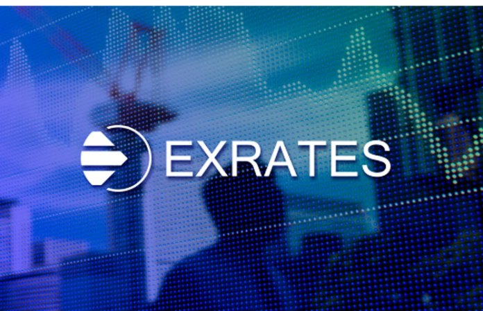 Exrates