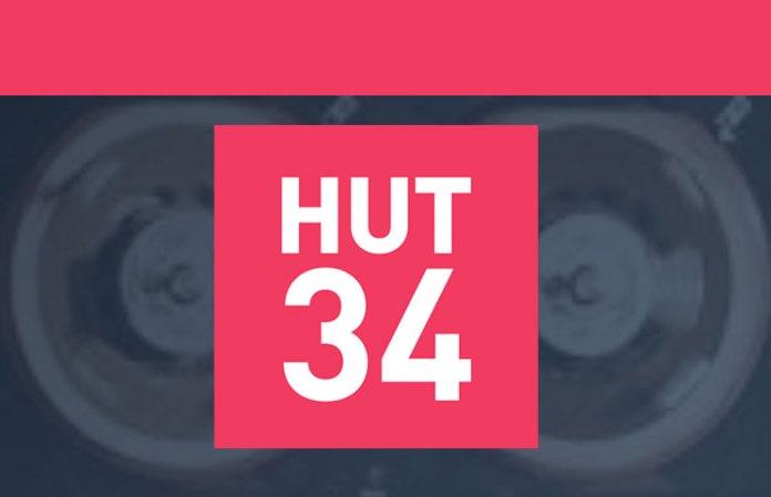 hut34