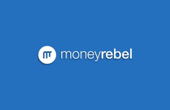 Money Rebel