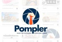 Pompler