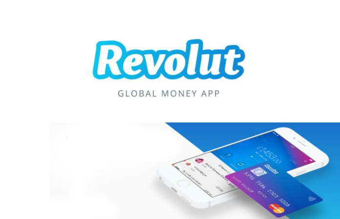 Revolut cryptocurrency mobile banking app review accept btc eth what is revolut ccuart Gallery