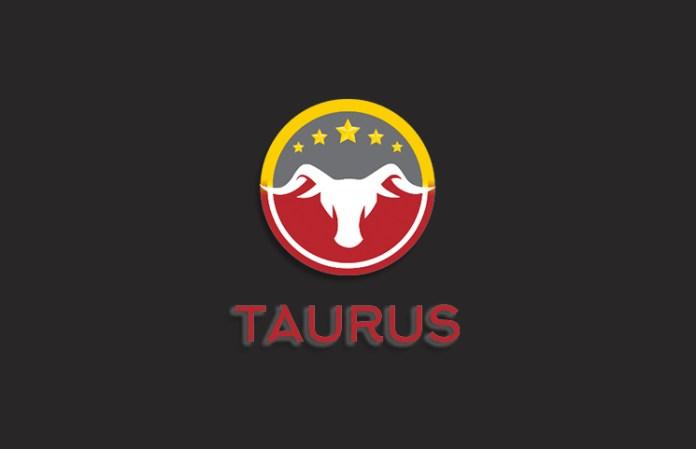 Taurus Coin