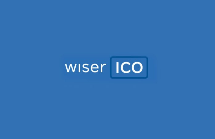 Wiser ICO