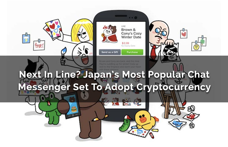 Dating video games popular in japan