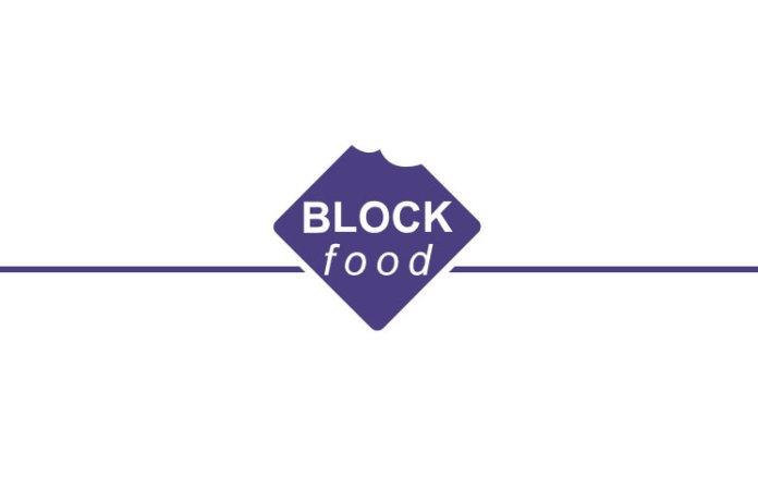 BlockFood BFT ICO Review