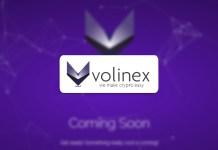 Volinex Review