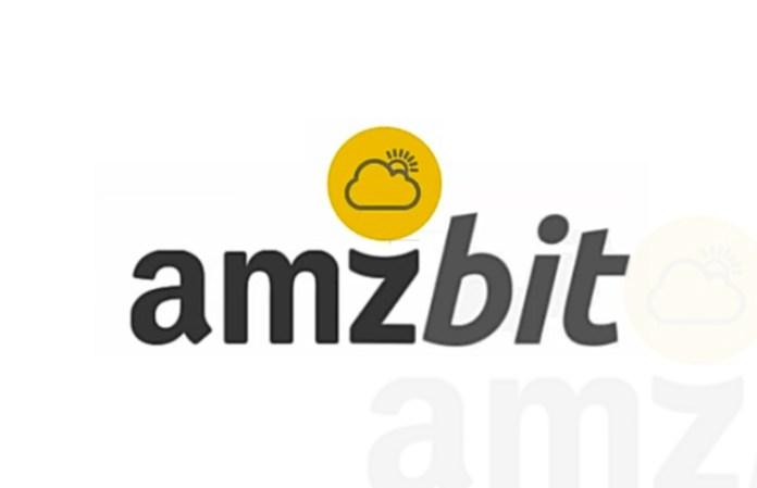 Amzbit