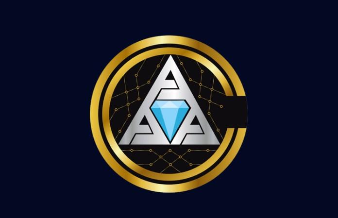 ArchiCoin ARCHI ICO