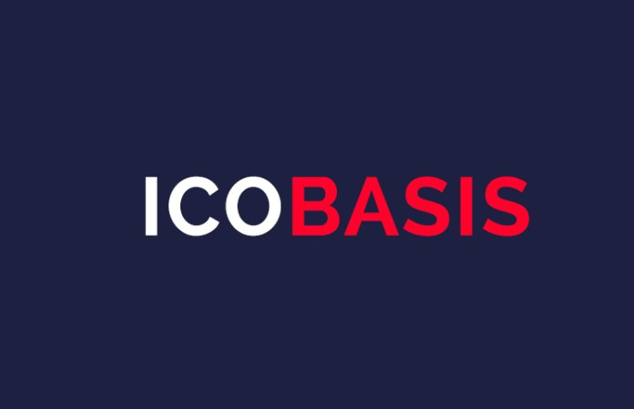 BASIS BSS ICO Review