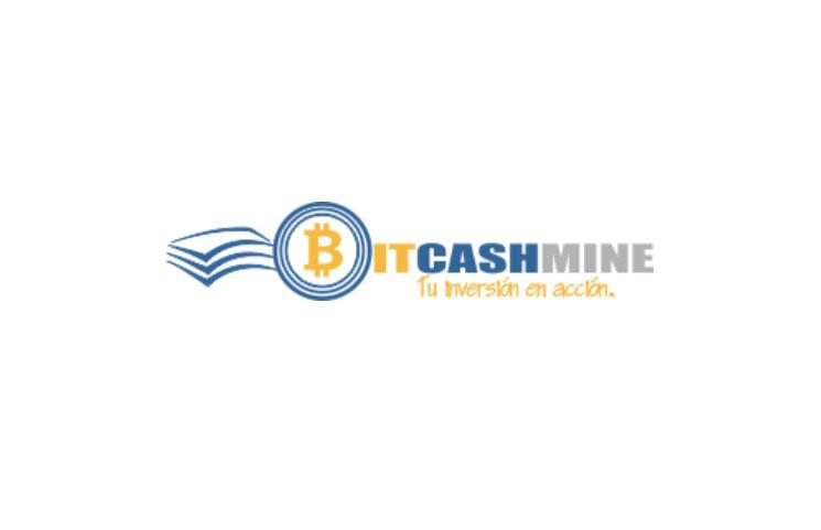 Buy sell bitcoin near menew yorkyoutube