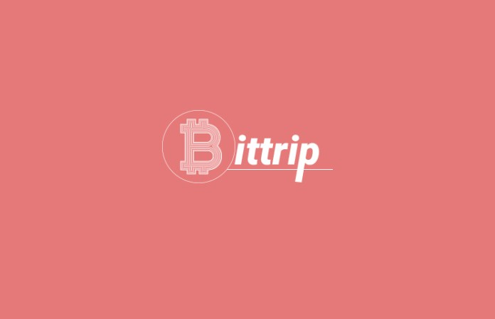 Bittrip