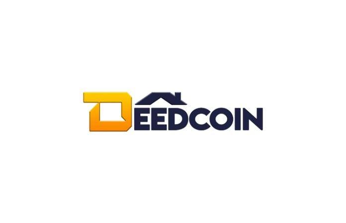 DeedCoin