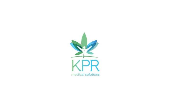 KPR Medical Solutions