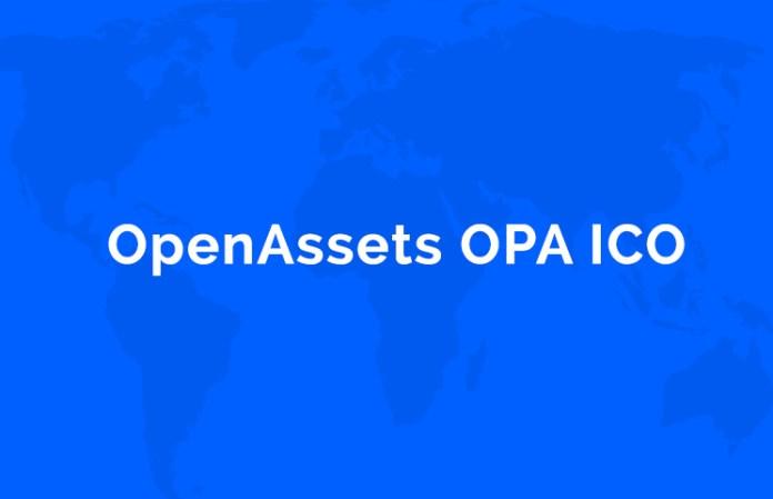 OpenAssets