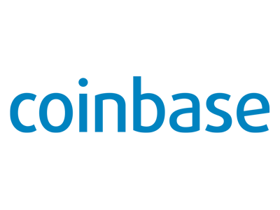 Btc alts minecraft accounts for bitcoin