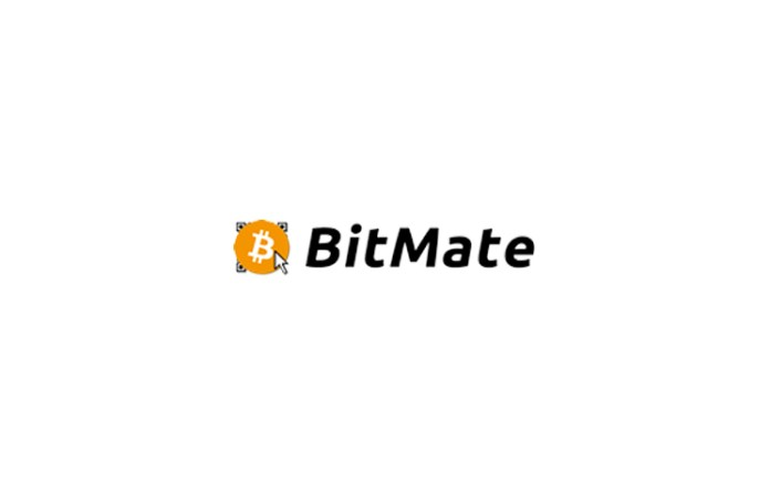 Bitmate review wordpress plugin collects cryptocurrency donations bitmate has developed a wordpress plugin that allows users to solicit donations of bitcoin and other popular cryptocurrencies its product is available for ccuart Choice Image