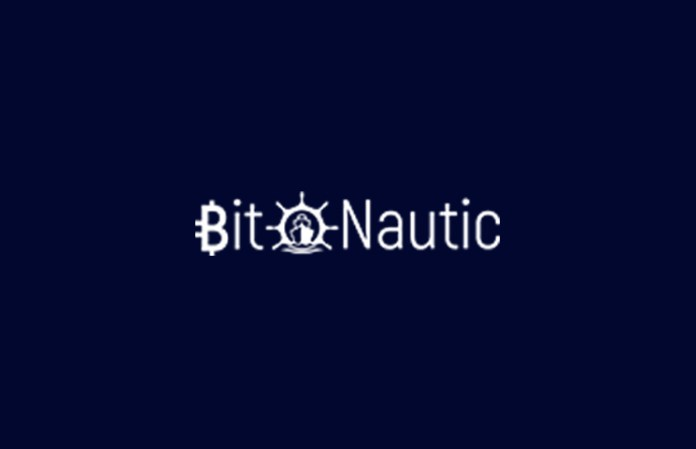 BitNautic BTNT ICO Review