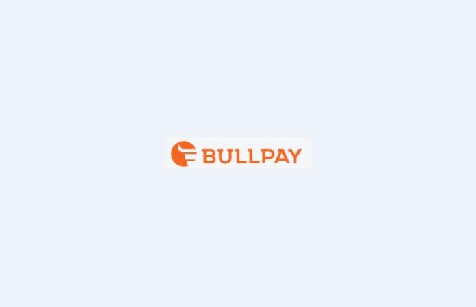 BullPay