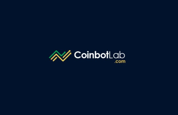 CoinbotLab Review