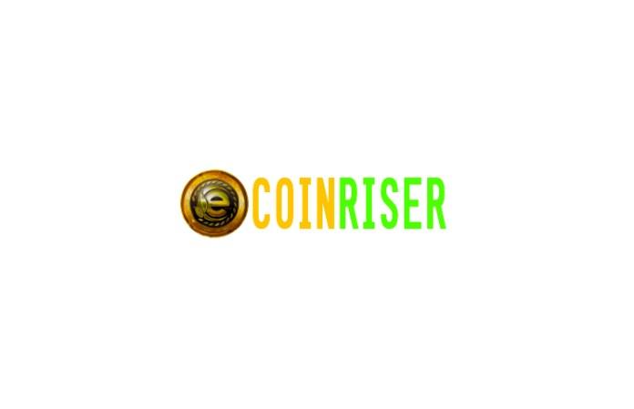 CoinRiser