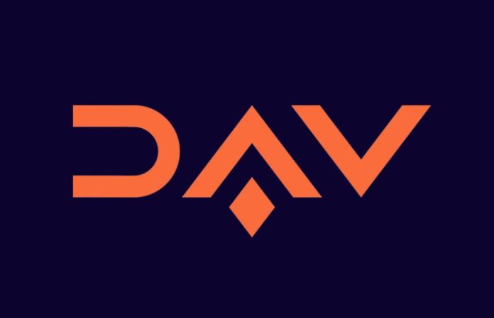 Image result for dav token