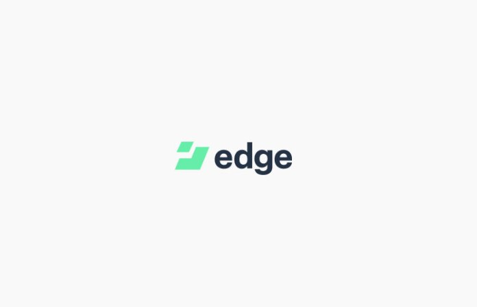 Edge Secure Blockchain Wallet Adds Bitcoin Cash + More Crypto Assets