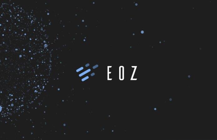 EOZ Review